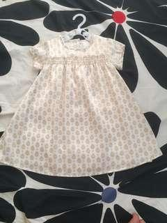 Mothercare Special collection