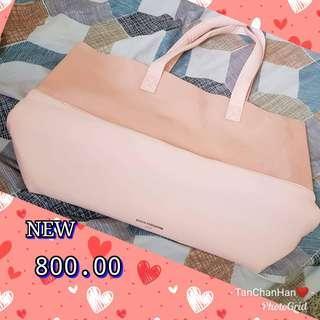 Paco Rabanne Bag