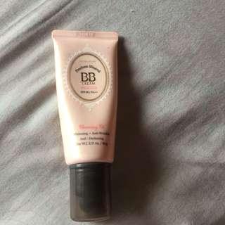 Etude BB Cream