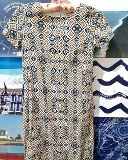 NEW!! Mint Dress