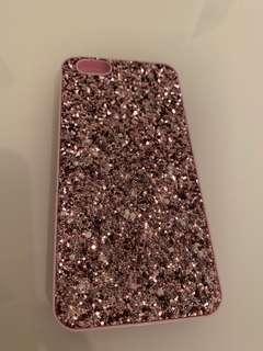 Apple iphone 6/6s Case