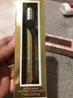 Victoria Secret Rollerball Perfume