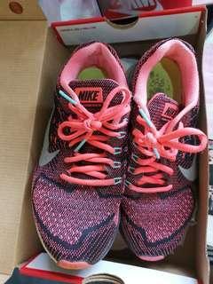 Nike Women Running Shoes