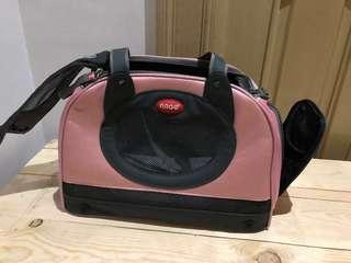 Pet Carrier (small dogs / cat)