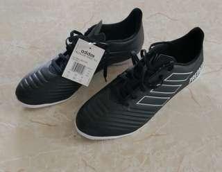 足球鞋 Ball Boots Football Soccer