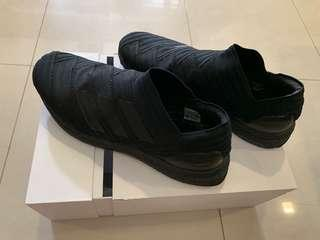 Adidas Nemeziz Tango 17+ 360Agili