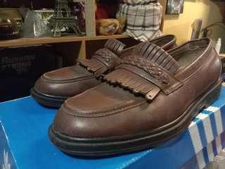 Adidas carol vintage 80s