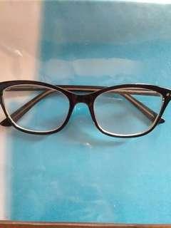 #jan25 Kacamata berkualitas