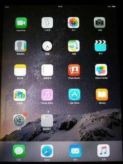 🚚 iPad 1  (一代機已jb)(Model: A1219)