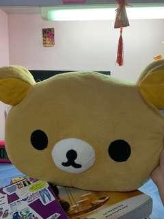 Rilakkuma Soft Toy - CNY Special