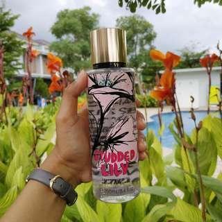 Victoria's Secret Fragrance Mist Studded Lily 250ml