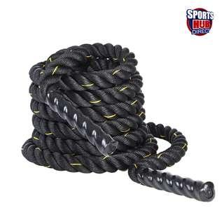 🚚 AMB Sports Management Battle Rope 38mm / 9m length