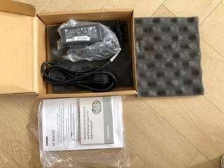 ***全新HP Compaq 手提電腦 火牛 變壓器 Laptop Notebook Adapter