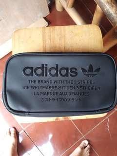 Adidas nmd crossbody bag