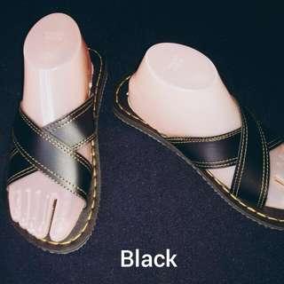 f148cdeeca58 Marikina Sandals For Men