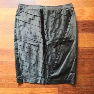 OL Skirt