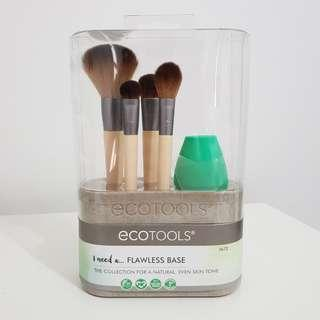 Ecotools Flawless Base Set (SAMPLE PACKAGING)