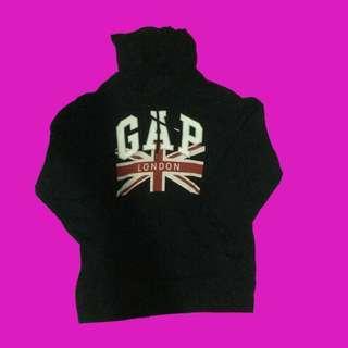 Used GAP Jacket