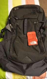 The North Face Bagpack Router