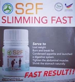 Fat burn or make yr body muscle gain