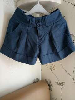 #ramadansale Hotpants