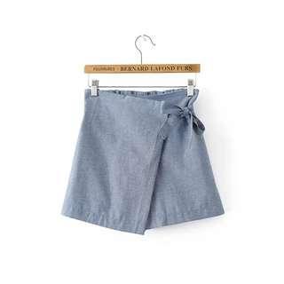 Shorts / Skorts