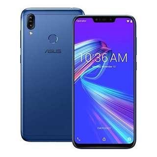 🚚 Asus Zenfone Max M2 zb633 632CPU