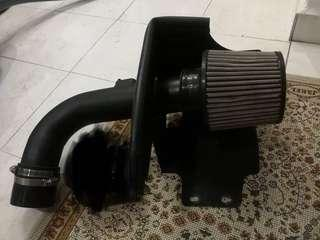 Air Filter Intake For Lancer/Inspira