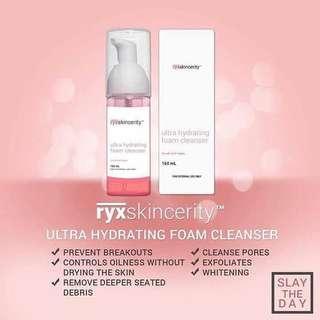 RYX Skincerity