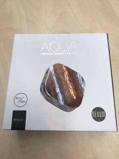 NEXUM Aqua+ 藍牙耳機耳擴 3.5mm插頭