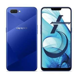 🚚 OPPO AX5 3G+64G 全新未拆4230 大電量非AX7 AX7 pro R15 A73 A3 iPhone 7
