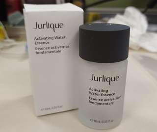 🌷Jurlique 活肌水精華 Activating water essence 10ml