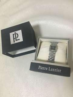 🈹 Pierre Lannier 經典女裝手錶 classic woman watch