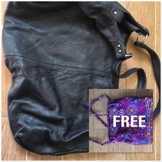 Free shipping|Take all 250