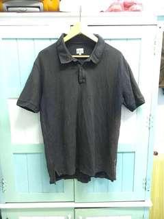 古著 CK 襯衫  XL 一次購買兩件9折三件85折