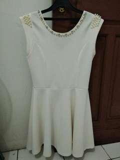 Mini Dress PREMIUM BKK