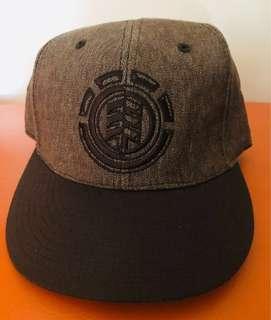snapbacks sports caps