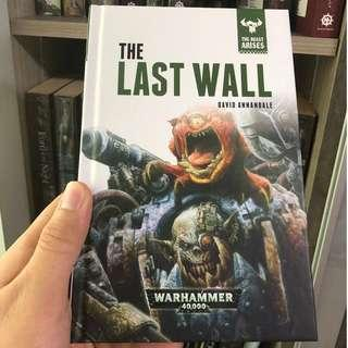 The Beast Arises Series [Complete and Hardcover]: Warhammer 40k Books & Novels
