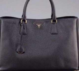 10264934986 prada bag   Handbags   Carousell Singapore