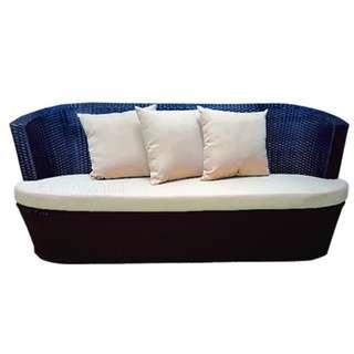 LUNA OUTDOOR SOFA