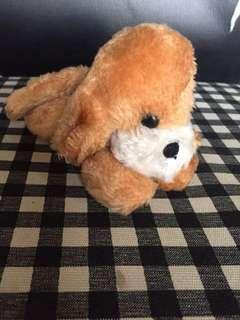 Stuffed toys batch 3 ten pcs