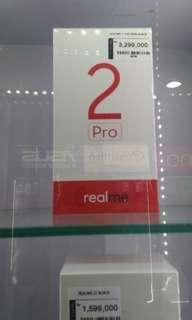 Realme 2 pro bisa dikredit tanpa kartu kredit
