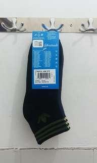 Kaos Kaki Adidas - Ankle Army