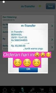 Trusted!!!!!