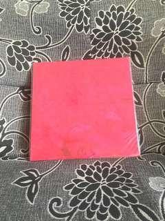 SOFT - a warm romanticism in coldwave room LP