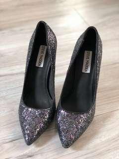 Steve Madden 3吋踭鞋(95% new) #斷捨離