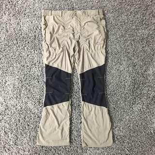 Nepa Hiking Pants
