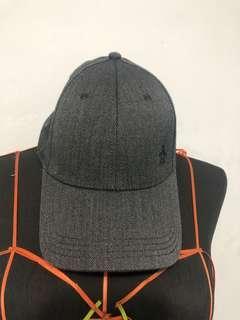 Authentic Penguin Cap