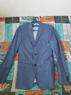 H&M Blazer #CNYGA
