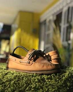 SPERRY TOP SIDER 2 EYE ( ZAPATO )